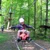 Fun Forest Kandel