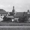Historischer Rundgang durch Rheinzabern