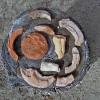 Brennhilfen_1